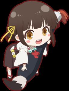 himi-anime_chibi